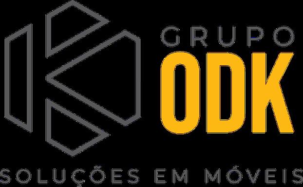 Grupo ODK